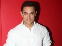 Aamir Never Targeted 100 Crore Club