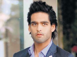 Siddharth Mallya Is Ready Make His Debut Bollywood