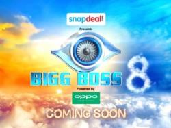 Pakistani Television Channels Buying Indian Shows Like Bigg Boss Jodha Akbar