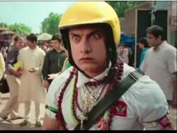 Yoga Guru Baba Ramdev Calls Boycott Aamir Khan S Pk