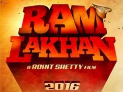 Karan Johar Finalises The Starcast Ram Lakhan Remake