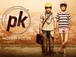 Nothing Offensive Aamir Khan Pk Movie Says Delhi High Court