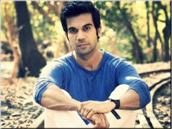 Rajkumar Rao On His Committed Relationship Status With Patralekha