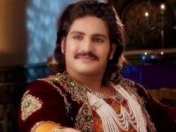 Jodha Akbar Actor Rajat Tokas Married To Srishti Nayyar