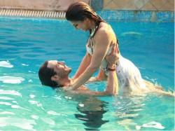 Salman Arjun Both Worked Hard To Improve Jacqueline Fernandez Hindi