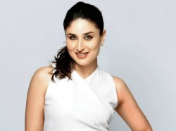 Kareena Goes Drug Addict Learning Punjabi