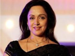 Hema Malini Is A Billionaire Discloses Her Properties