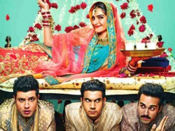 Dolly Ki Doli First Day Box Office Collection