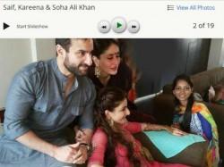 Soha Ali Khan Kunal Khemu Marriage Pics Soha Ali Khan Mehndi
