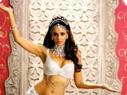 Mallika Sherawat Is The Only Bollywood Actress Meet Barack Obama Twice