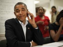 Barack Obama I Hate You Says Kamaal R Khan