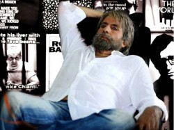 Shamitabh Movie Box Office Collection Crossed 7 Crore
