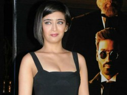 Akshara Hassan To Impress Audience In Shamitabh