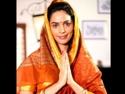 Mallika Sherawat Says She Would Like To Join Politics