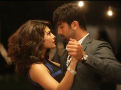 Jacqueline Fernandez Gets All The Credits For Roy