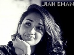 Jiah Khan Suicide Case Update Missing Dupatta Used For Hanging Found After Three Years