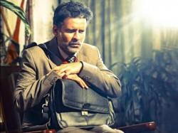 First Look Manoj Bajpayee As Aligarhs Gay Professor