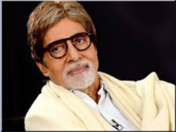 Pictures Amitabh Bachchan Shared Old Pictures