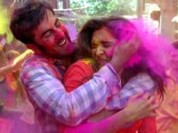 Top Bollywood Break Ups Ranbir Kapoor Deepika Padukone Break Up