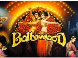 What Hollywood Thinks Bollywood Tells Abhay Deol