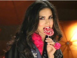 Sunny Leone Appear On Tv Favourite Horror Show Aahat