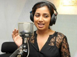 Shreya Ghoshal Day On June 26 Us 10 Songs Which Slipped