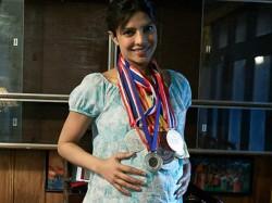 Top Bollywood Gossip Katrina Sex Scandal Priyanka Wants To Be Mom