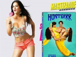 Upcoming Adult Movies Of Bollywood
