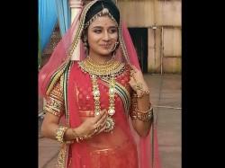 Jodha Akbar Effect Why Jodha Husband Get Disturbed By Her Hindi