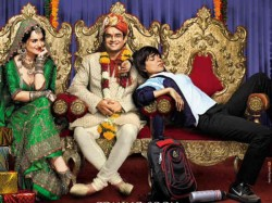 Tanu Weds Manu Returns To Break The Box Office Dullness