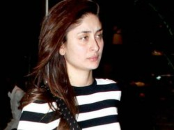Biggest Hits Kareena Kapoor Rejected Because Of Her Marriage Ego 047642 Pg