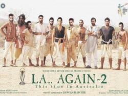 Bollywood Excited For India Vs Australia World Cup Semifinal