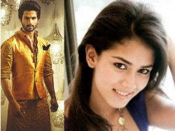 Mira Rajput Upset With The Leaked News Of Her Marriage With Shahid Kapoor