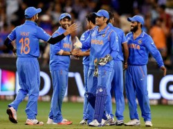 Team India Lost World Cup 2015 But Bollywood Still Supports