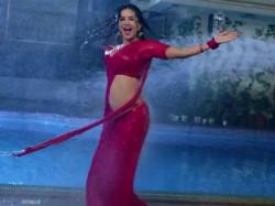 Video Sunny Leone Resemble Sridevi From Mr India