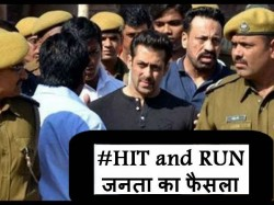 Salman Khan Hit And Run Case Verdict To Be Out Soon