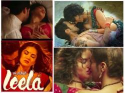Ek Paheli Leela Box Office Collection 22 Crore In 6 Days
