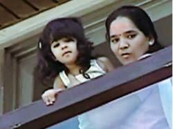 Akshay Kumar S Daughter Nitara Give Competition Baba Ramdev