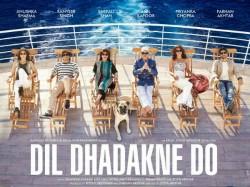 Dil Dhadakne Do Movie Truly Defines Golden Era Says Javed Akhtar