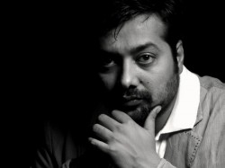 Anurag Kashyap Reveals How His Film Was Thrown Out Of Theatres