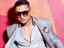 Is Honey Singh Gay See People S Reaction