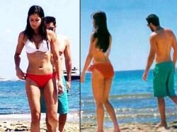 Most Controversial Photos Mms Leaks Katrina Kaif Mona Singh
