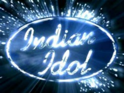 Bouncers Create Havoc During The Audition Of Indian Idol Show Of Sony