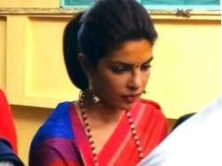 Bajirao Mastani Is Mentally Challenging For Priyanka Chopra