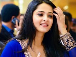Anushka Shetty Leaked Mms Goes Viral