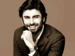 Fawad Khan Can Be Next Shahrukh Khan