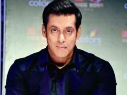 Piku Might Be Affected Salman Khan Hit Run Case