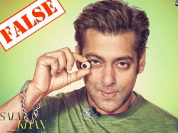 Salman Khan S Bail Challenged Supreme Court