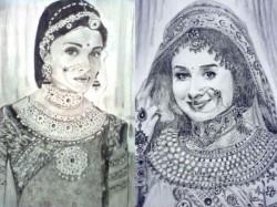 Happy Birthday Paridhi Sharma Jodha Akbar Fame Actress 048264 Pg