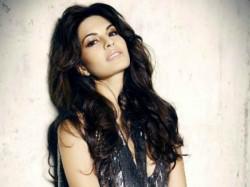 Jacqueline Fernandez Says No To Punjabi Song